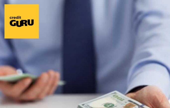 Гроші в борг чи мікрозайм ?