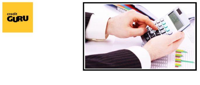 Відмінності між платоспроможністю і кредитоспроможністю