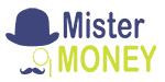 Mrmoney