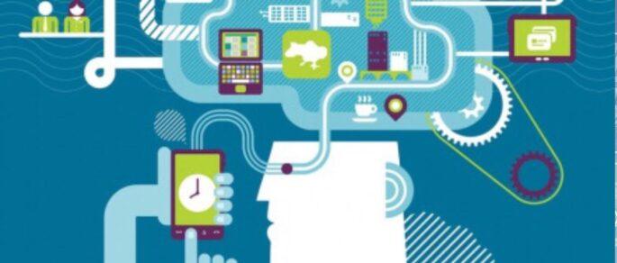 Верифікація клієнтів через мобільний застосунок «Дія».