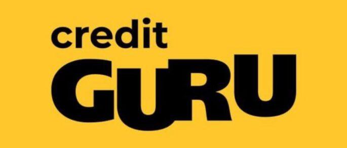 Ласково просимо на сайт по підбору онлайн кредитів